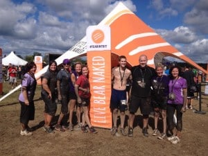 warrior dash (1)
