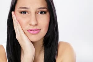Tips For Preventing TMJ Disorder