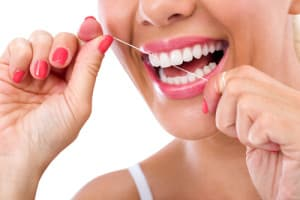 Wondering What Your Teeth Really Need